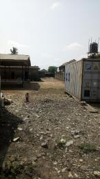 Land for sale 20, Glory Microfinance bank street Ijegun Ikotun/Igando Lagos