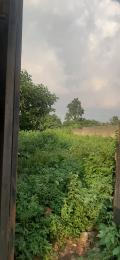 Land for sale Alakuko Alagbado Abule Egba Lagos