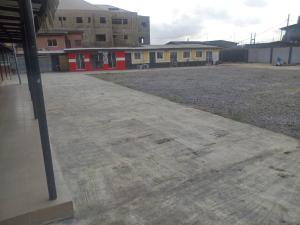 Commercial Property for sale ... Ifako-gbagada Gbagada Lagos