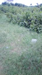 Industrial Land Land for sale By Golf Road Lakowe  Lakowe Ajah Lagos