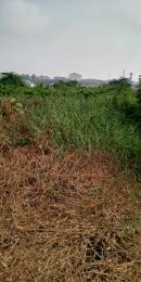 3 bedroom Residential Land Land for sale Ifako-ogba Ogba Lagos