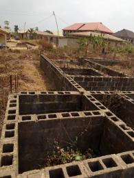 Mixed   Use Land Land for sale Along Olodo bank  Ibadan Oyo