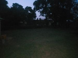 Residential Land Land for sale New Haven (upper chime)  Enugu Enugu