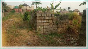 Mixed   Use Land Land for sale 100 Woji road, ykc junction Obia-Akpor Port Harcourt Rivers