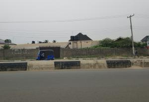 Commercial Property for sale Ada George Major road  Ada George Port Harcourt Rivers