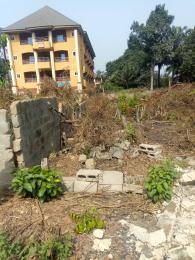 Residential Land Land for sale Orumba North Anambra