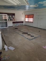 Office Space Commercial Property for rent Close to Pinnacle Filling Station, Lekki Right Side Lekki Phase 1 Lekki Lagos
