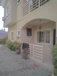 3 bedroom Flat / Apartment for rent Mobil Road Ilaje Ilaje Lekki Lagos - 5