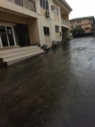 2 bedroom Office Space Commercial Property for rent Opebi Road Opebi Ikeja Lagos