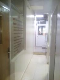 3 bedroom Office Space Commercial Property for rent Ibeshe Ibeshe Ikorodu Lagos