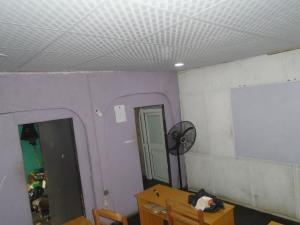Office Space Commercial Property for rent awolowo way,ikeja Awolowo way Ikeja Lagos