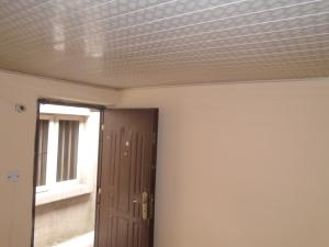 Office Space Commercial Property for rent ajao road,off adeniyi jones Adeniyi Jones Ikeja Lagos