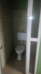 3 bedroom Office Space Commercial Property for rent oregun road Oregun Ikeja Lagos