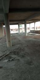 9 bedroom Warehouse Commercial Property for rent Sawmill before Laspotech Odongunyan Ikorodu Lagos