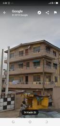 2 bedroom Flat / Apartment for sale 34 Kadiri street ikeja, oregun Oregun Ikeja Lagos