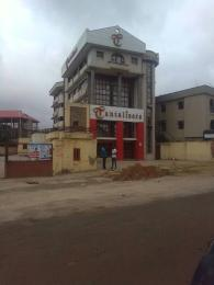 Commercial Property for sale Along Estate road Alapere Kosofe/Ikosi Lagos