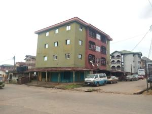 3 bedroom Flat / Apartment for sale 76 Abam street by Umuchu Road Umuahia South Abia