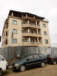 10 bedroom Commercial Property for sale off odo olowu Ijesha Surulere Lagos - 0