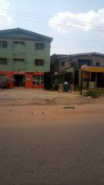 7 bedroom House for sale Governor road Governors road Ikotun/Igando Lagos