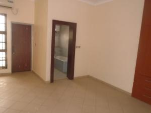3 bedroom Detached Bungalow House for rent Wuse 2 Wuse 2 Abuja