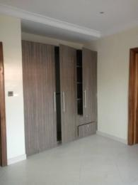 3 bedroom Commercial Property for rent Lekki Phase 1 Lekki Lagos