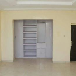 House for sale After Second Toll gate chevron Lekki Lagos
