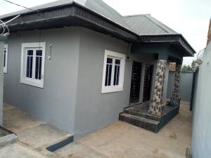 1 bedroom mini flat  Blocks of Flats House for sale ring road ibadan Ibadan Oyo