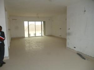 4 bedroom Flat / Apartment for sale Parkview Parkview Estate Ikoyi Lagos