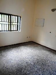 5 bedroom House for sale JUSTICE SOWEMIMO STREET Asokoro Abuja