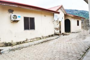 2 bedroom Flat / Apartment for sale Plot 159 wamako close, phase 4 Kubwa Abuja