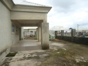 6 bedroom Detached Bungalow House for sale Lokogoma District - Abuja Lokogoma Abuja