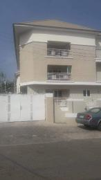 Flat / Apartment for sale Area 8 Abuja Abuja