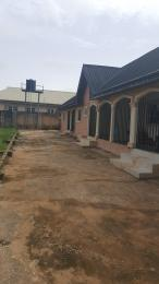 6 bedroom Flat / Apartment for sale Amagba Community, GRA Edo - 1