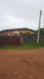 6 bedroom Flat / Apartment for sale Off 1st Ugbor Road by Metro Plaza Edo - 1