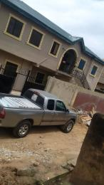 2 bedroom Flat / Apartment for sale ogba Ogba Bus-stop Ogba Lagos - 0