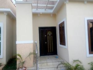 3 bedroom Self Contain for sale Marafa,kaduna north Kaduna North Kaduna
