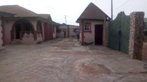 Shared Apartment Flat / Apartment for sale Makanjuola Estate Apata Ibadan Oyo