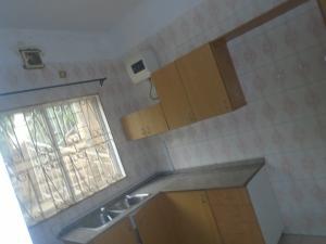 3 bedroom Flat / Apartment for rent utako Utako Abuja