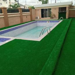 3 bedroom Terraced Duplex House for sale Lekki Phase 1 Estate  Lekki Phase 1 Lekki Lagos