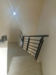 4 bedroom Flat / Apartment for rent JABI Jabi Abuja