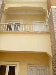 4 bedroom House for sale Opic Ifo Ifo Ogun