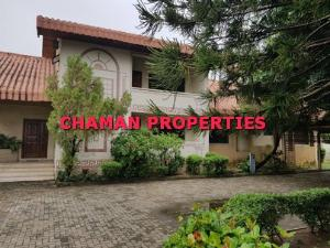 5 bedroom House for sale - Parkview Estate Ikoyi Lagos