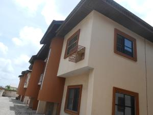 5 bedroom House for rent Agungi Agungi Lekki Lagos - 0