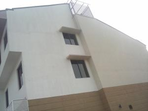 7 bedroom House for sale Lekki Ikate Lekki Lagos - 0