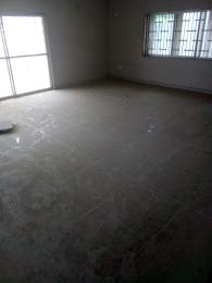 4 bedroom Flat / Apartment for rent Oko Awo Victoria Island Lagos