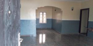 2 bedroom Flat / Apartment for rent Off ilupeju road Ilupeju Lagos