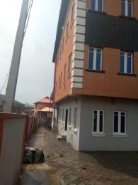 3 bedroom Office Space Commercial Property for rent - Oregun Ikeja Lagos
