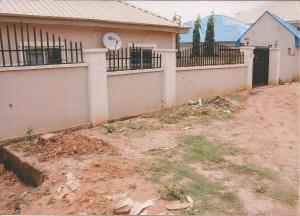 2 bedroom Flat / Apartment for sale Gwarinpa Abuja