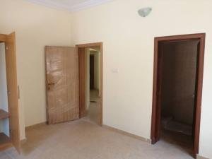 3 bedroom Flat / Apartment for rent Aniyameta Ilaje Ajah Lagos