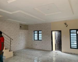 2 bedroom Terraced Duplex House for sale -  Ajah Lagos